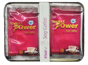 kafa-za-zene-viamax-power