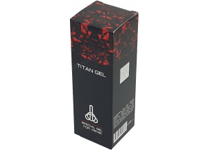 titan-gel-original-hologram